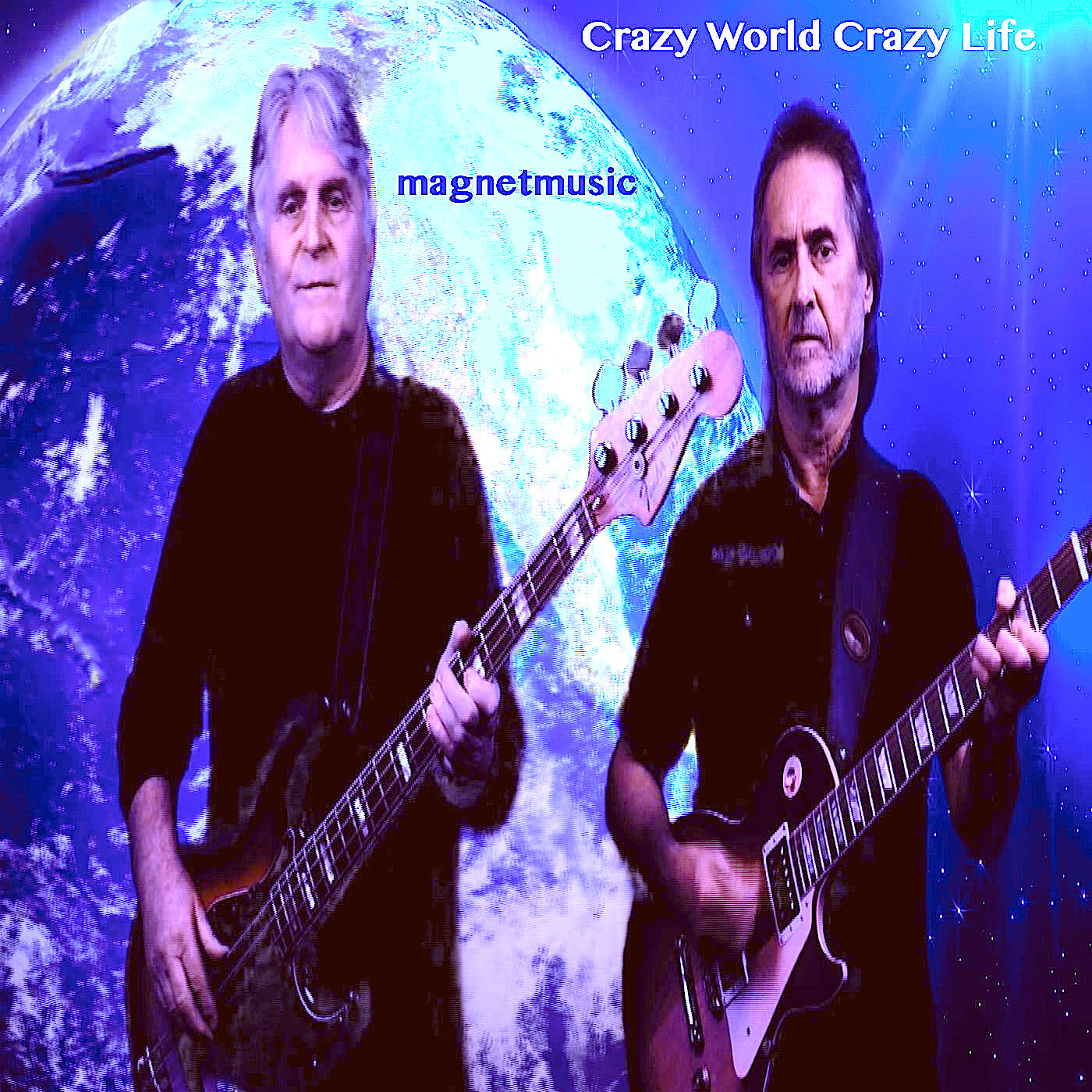 Crazy_World_Crazy_Life_